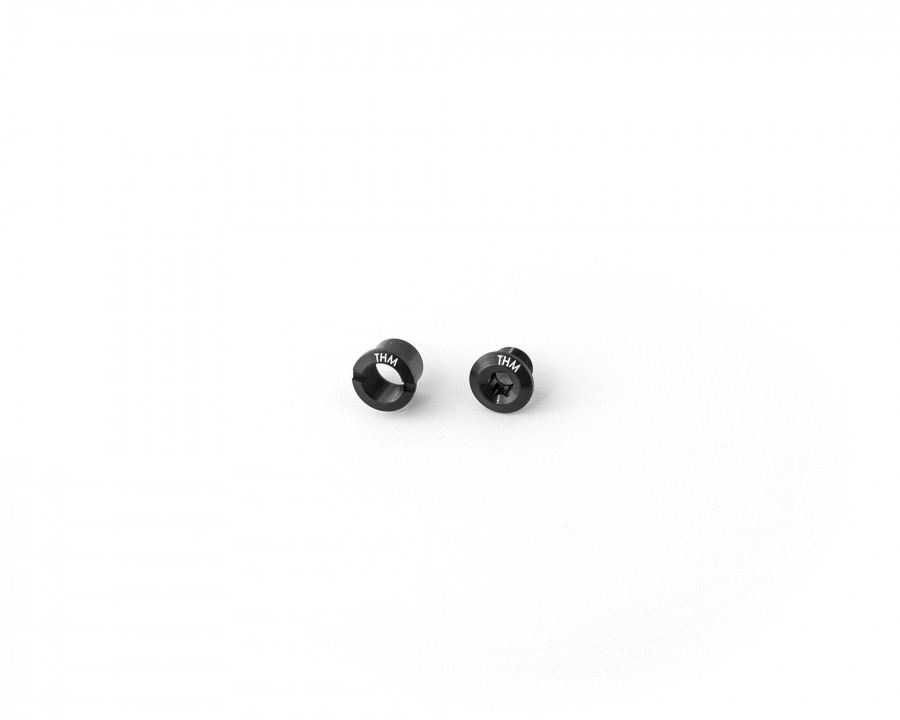 Chainring bolts set 1