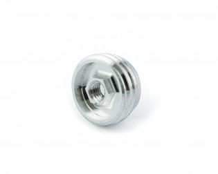 Aluminum insert M22 for Scapula F/SP (OLD)