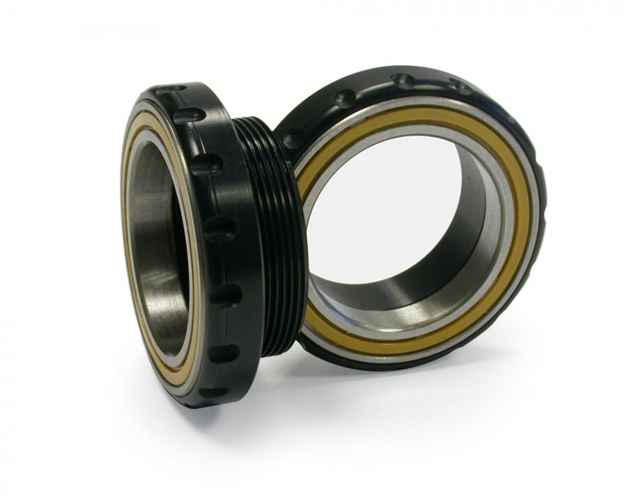 BSA Hybrid Ceramic Bearings ROAD