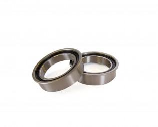 Shimano Pressfit Bearings MTB