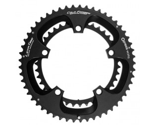 Chainring Compact 110 BCD 52/36