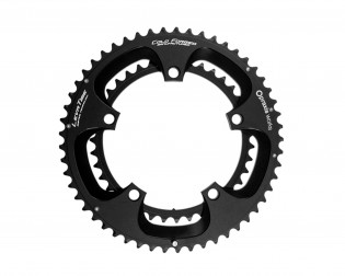 Chainring Standard 130 BCD 53/39