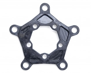 Spider for Clavicula M3 ROAD Compact